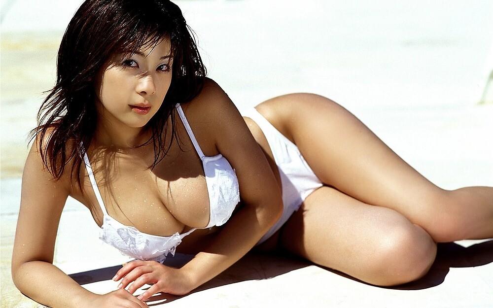 Lili thai oriental girls just want to have fun 5