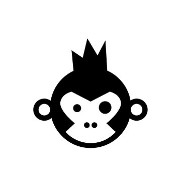 Monkey by merioris