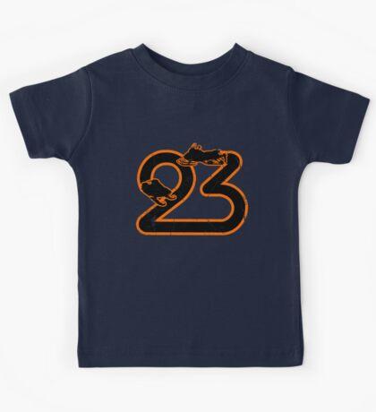 23 Skidoo Kids Clothes