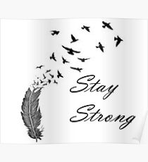 Image result for stay strong