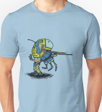 Mech T-Shirt