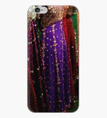 Dresses iPhone Case