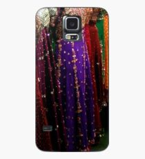 Dresses Case/Skin for Samsung Galaxy