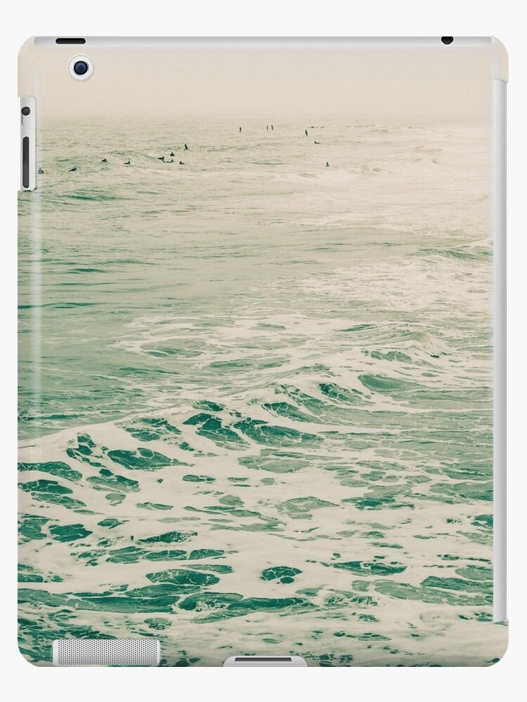 «Surf de verano» de OLIVIA JOY STCLAIRE