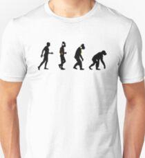 Regression T-Shirt