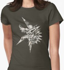 Monster Hunter - Jinouga Logo T-Shirt