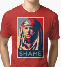 Schande Vintage T-Shirt