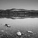 """""""Mount Beacon"""" Hudson Valley, NY by Jaime Hernandez"""