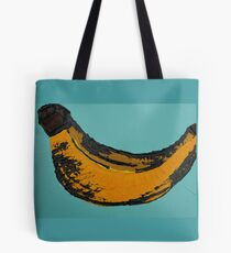 Inspired By Tote Bag