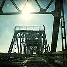 Road Trip by Jonicool