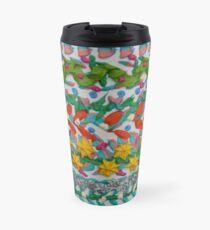 Landscape Travel Mug