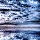 Blue Elysium  by Tim Mannle