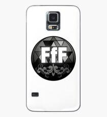 coque samsung s8 fff