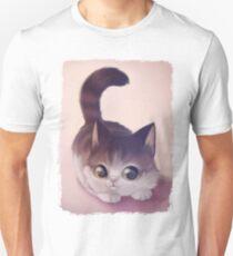 Delight T-shirt unisexe