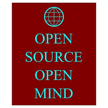 Mind Source by windu