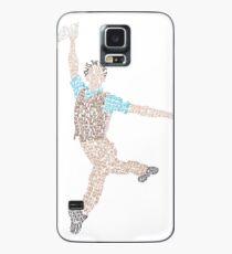 Newsies- Seize the Day Case/Skin for Samsung Galaxy