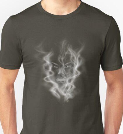 INCENSED T-Shirt