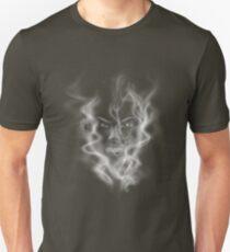 INCENSED Unisex T-Shirt