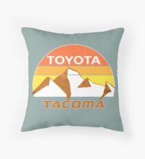 Tacoma World Gifts Merchandise Redbubble