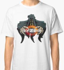 Ryzen Wraith  Classic T-Shirt