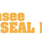 Wawasee Navy SEAL Foundation, Logo by colinking
