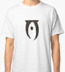 O Classic T-Shirt