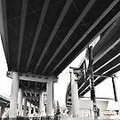 Bridge Toll by omhafez