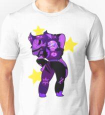 Sugilite Unisex T-Shirt