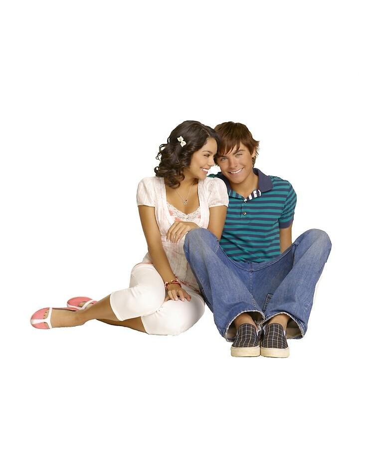 Dating Sites Cebu