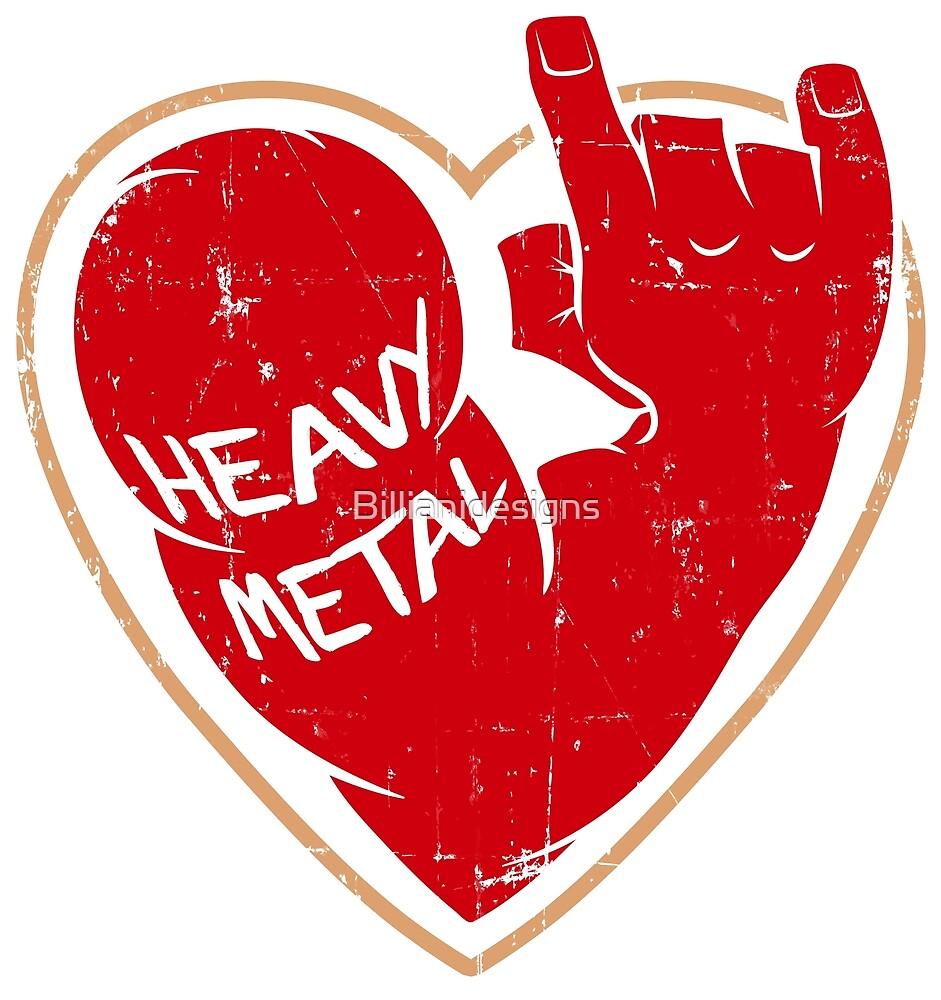 946bfd9f772e I love heavy metal heart 1