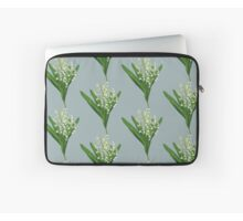 Quot Wood Lily Flower Print Quot Stickers By Olga Chetverikova