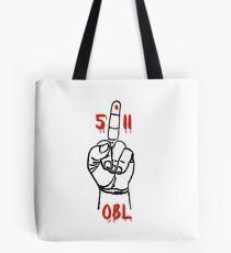 5.1.11 OBL Tote Bag