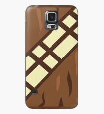 Wookie Belt Case/Skin for Samsung Galaxy