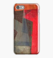 Dominated by the Anxiety iPhone Case/Skin