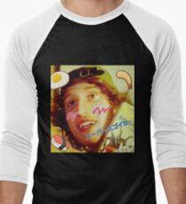 Kawaii LSD Face SKYSCRAPER T-Shirt