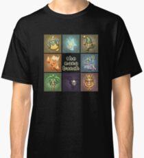 The Mana Bunch Classic T-Shirt