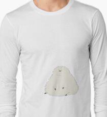 Puffy Luk Long Sleeve T-Shirt