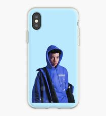 lil mosey iPhone-Hülle & Cover