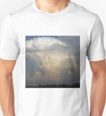 Bad News For Mississippi T-Shirt