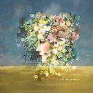 Harmony by Jill Marcott McCall