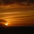 La Gomera: Sun in Our Grasp by Kasia-D