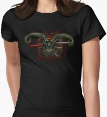 ICON OF SIN T-Shirt