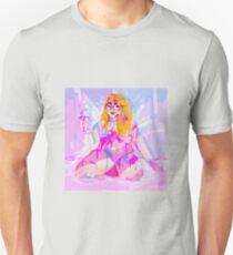 Penny Banks by Yellowprawns - BG Unisex T-Shirt