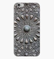 Dome Pattern for handphones cases iPhone Case