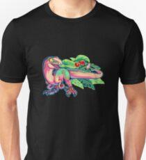 Echo Unisex T-Shirt