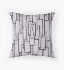 ViBa - Creative Visual Lines 14 Floor Pillow