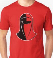 Royal Imperial Guard T-Shirt