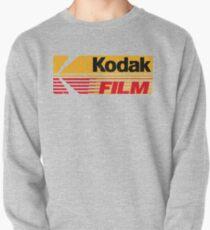 Kodak Film Pullover