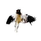 To Kill a Mockingbird by Nicholas Ely