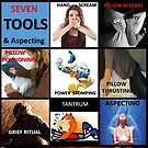 7 Tools for Emotional Release by Javi Martinez